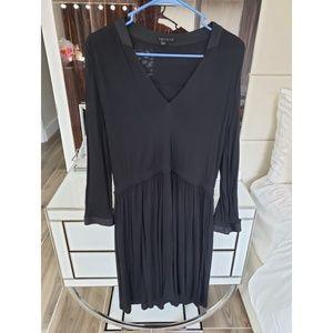 Theory Dress Size L